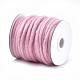 100% hilo de lana hecho a manoOCOR-S121-01A-12-2