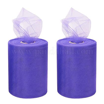 Netting FabricOCOR-BC0002-13-1