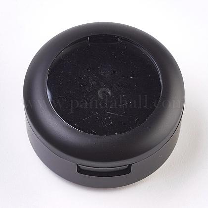 Boîtes à bijoux en plastiqueOBOX-L003-A02-1