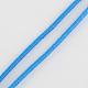 Cuerda elásticaEC-R004-4.0mm-08-2