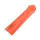 Tijeras de acero afiladosTOOL-R025-02-2
