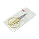 Tijeras de hierro inoxidableTOOL-R109-40-3