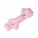 Adjustable Cotton Baby Headbands for Girls OHAR-Q278-11D-1