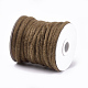 100% hilo de lana hecho a manoOCOR-S121-01A-03-2