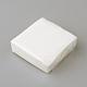 Environmental Polymer Clay Plasticine ToysX-DIY-Q012-13-2