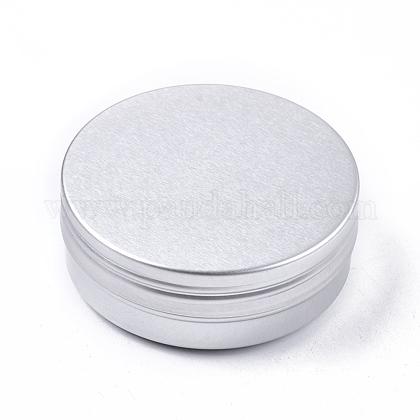 丸いアルミ缶CON-F006-18P-1