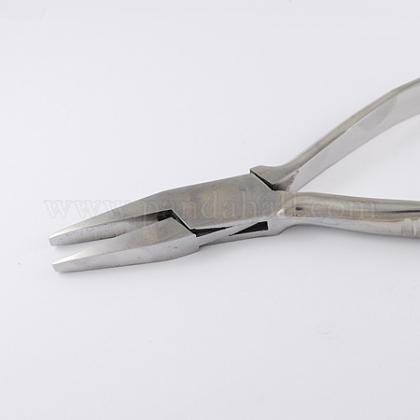 炭素鋼製ニッパー/ヤットコPT-Q003-1-1