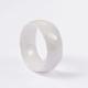 Los anillos de dedo de la porcelanaRJEW-L077-02A-2