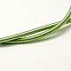 Cables de tubo de plástico redondoOCOR-L032-04-2