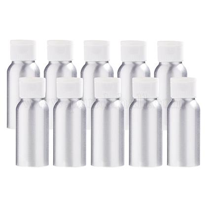 50mlアルミ空詰め替えボトルMRMJ-WH0035-03A-50ml-1