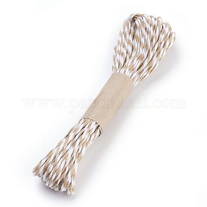 Cuerdas de papelOCOR-P009-B03-1
