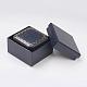 Boîte à bijoux en papierOBOX-G012-01C-2