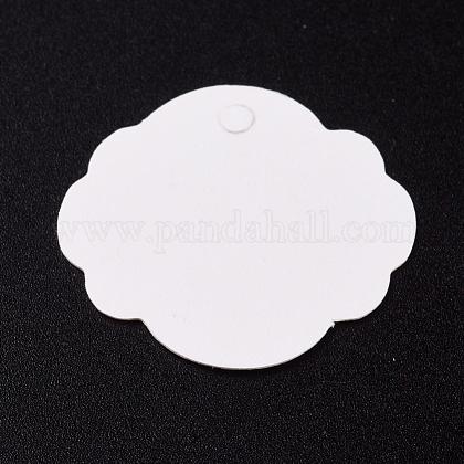紙ギフトタグCDIS-G002-02A-1