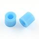 Perles à repasser maxiDIY-R013-10mm-A43-1