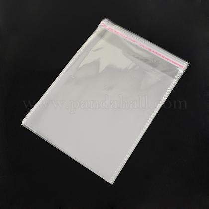 OPP sacs de cellophaneOPC-R012-13-1