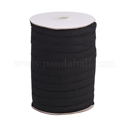 Cuerda elástica planaEC-PH0001-10-1