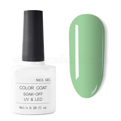 Nail Paint Color GelMRMJ-T009-029-50-1