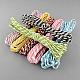 Cable de papel trenzadoDIY-S003-01-20m-1