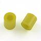 Perles à repasser maxiDIY-R013-10mm-A07-1