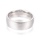 304 Stainless Steel Finger RingsRJEW-F098-15P-2