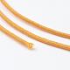 Cordones elásticosEC-G008-0.6mm-04-3