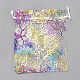 Organza Gift BagsOP-Q051-5x7-02-2