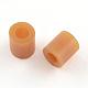 Recharges de perles à repasser en PEX-DIY-R013-10mm-A29-1