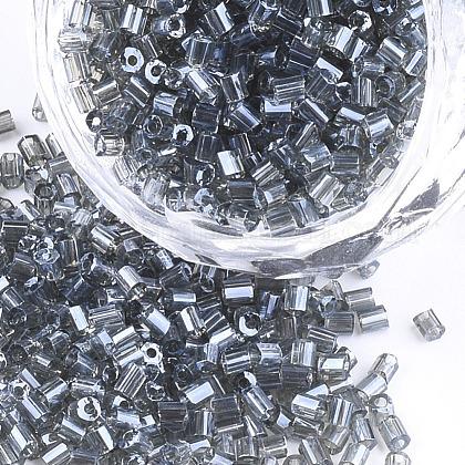 Perles de verre fgb®SEED-S022-03S-1