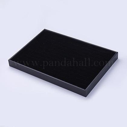 Wood Ring DisplaysRDIS-G005-05A-1