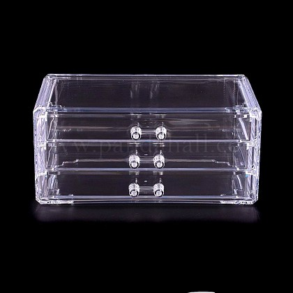 Display de cristal orgánicoODIS-F004-02-1