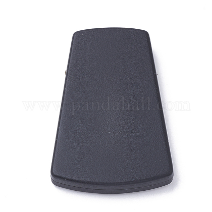 Food Grade Environmental Silicone BeadsSIL-T043-10-1
