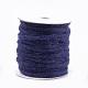 100% hilo de lana hecho a manoOCOR-S121-01A-09-1