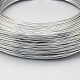 Aluminum Wire AW-S001-1.2mm-01-3