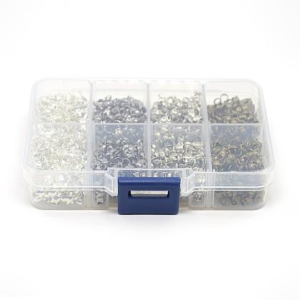 1 puntas talón de hierro cajaIFIN-X0015-1