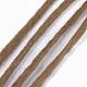 100% hilo de lana hecho a manoOCOR-S121-01A-03-3