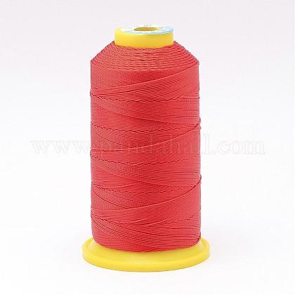 Nylon Sewing ThreadNWIR-N006-01N-0.2mm-1