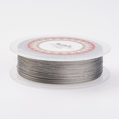 Steel Wire TWIR-E001-0.25mm-1