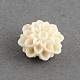 Synthetic Coral BeadsCORA-S014-10mm-2