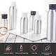 30 ml aluminio botellas vacías recargablesMRMJ-WH0035-03B-30ml-4