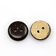Botones de cocoCOCO-I002-089-2