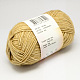 Hilos de alta calidad para tejer a manoYCOR-R012-002-2