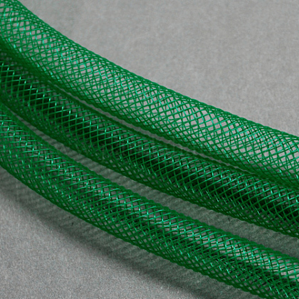 プラスチックネットスレッドコードPNT-Q003-8mm-13-1
