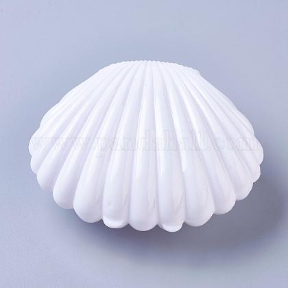 Contenants de perles en plastiqueCON-WH0051-01A-1