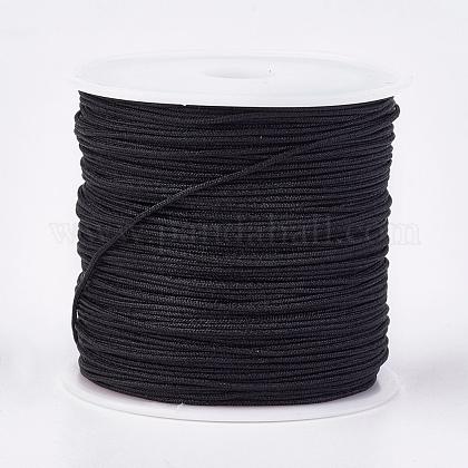 Hilo de nylonNWIR-K022-0.8mm-23-1