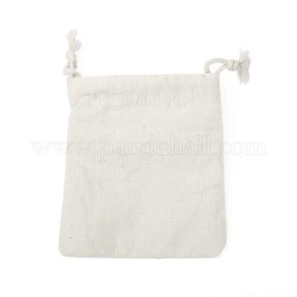 長方形の布包装袋ABAG-N002-C-02-1