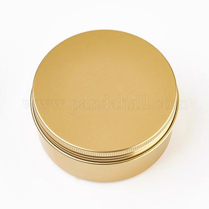 丸いアルミ缶CON-L010-03G-1