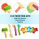 DIY Children Toys SetsDIY-PH0019-45-4