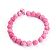 Natural Imperial Jasper Beads StrandsG-F647-06-2