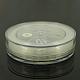 弾性水晶スレッドCT-K001-0.5mm-1