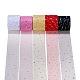 Glitter Sequin Netting FabricOCOR-BC0006-06-7